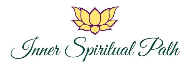 Visit us at www.innerspiritualpath.org.