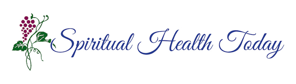 Join us at www.spiritualhealthtoday.org.